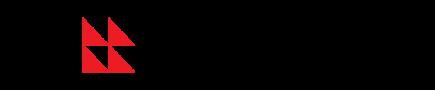 logo-dmmic